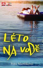 Martišková Petra: Léto na vodě