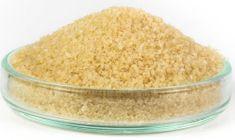 Mikbaits super extrakt betain 50 g