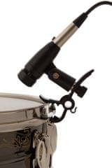 Apex 326 Dynamický nástrojový mikrofón