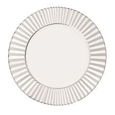 Vidivi DIVA servírovací talíř 32 cm, sada 2 ks