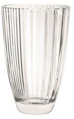 Vidivi DIVA váza 24 cm