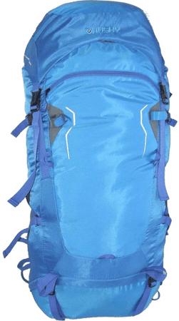 Husky Ranis 70L Hátizsák, Kék