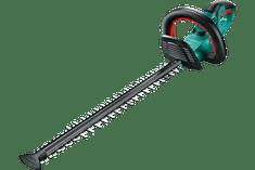Bosch Škare za živicu ASH 55-20 LI 0600849G02