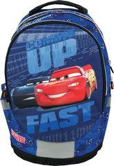 Disney nahrbtnik Ergonomic Cars 3