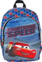 Disney nahrbtnik Kids Cars 3