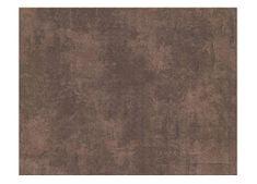 Marburg Vliesové tapety ON1305 Orion