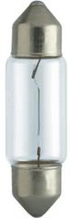 Magneti Marelli Žárovka typ C5W, 12V, 5W (karton 10 ks)
