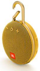 JBL Clip 3 prenosni zvočnik