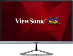 Viewsonic VX2476SMHD (VX2476SMHD)
