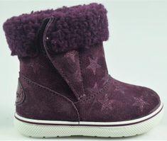 0736e287f6138 Detská obuv gore-Tex | MALL.SK