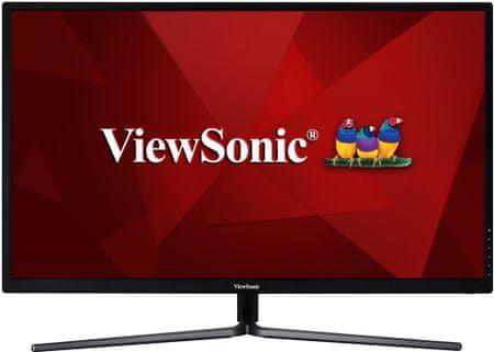 Viewsonic VX3211-mh LED monitor