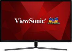 Viewsonic VX3211-2K-MHD (VX3211-2K-MHD)