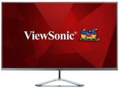 "Viewsonic VX3276-2K-MHD monitor, 81,3 cm (32"")"