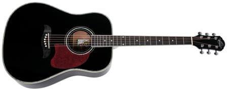 Oscar Schmidt OG2B-A-U Akustická kytara