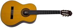 Oscar Schmidt OC11-A-U Klasická gitara