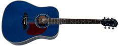 Oscar Schmidt OG2TBL-A-U Akustická kytara