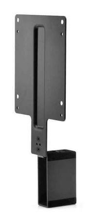 HP montažni nosač Desktop Mini za HP LCD zaslone