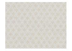 Marburg Vliesové tapety ON3304 Orion
