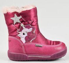 Primigi zimske cipele za djevojčice
