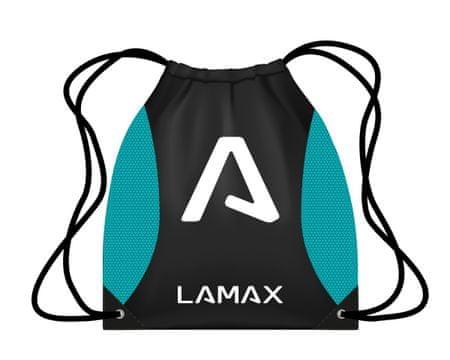 LAMAX športna vrečka - Odprta embalaža1