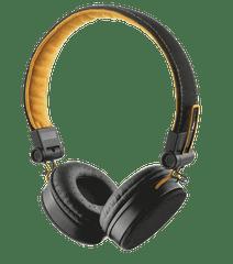 TRUST Fyber Headphones