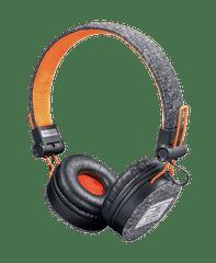 TRUST Fyber Headphones - Sports