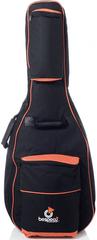 Bespeco BAG400CG Obal pro klasickou kytaru