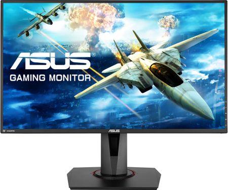 Asus monitor VG278Q (90LM03P0-B01370)