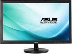 Asus VS247NR LED monitor