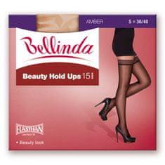 Bellinda BEAUTY HOLD UPS 15 DEN