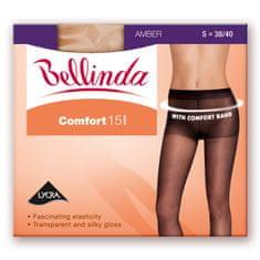Bellinda COMFORT 15 DEN