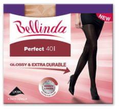 Bellinda poloprůsvitné punčochové kalhoty BE225400 PERFECT 40 DEN