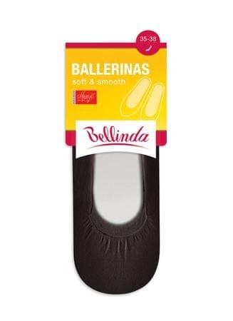 Bellinda BALLERINAS tělová 39 - 42