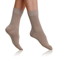 Bellinda dámské pečující ponožky BE495919 WALK & CARE SOCKS