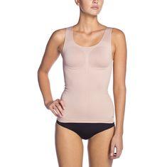 Bellinda dámská formující košilka BU818103 3ACTIONS CAMISOLE