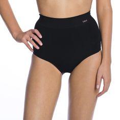 Bellinda dámské formující kalhotky BU812501 3ACTIONS MIDISLIP