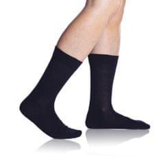 Bellinda pánské ponožky BE496501 MEN FIT SOCKS