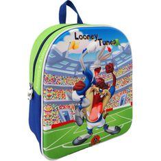Looney Tunes dječji ruksak (53641)
