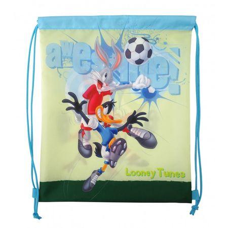 Looney Tunes vrećica za papuče 53645