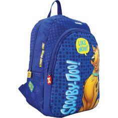 Scooby Doo otroški nahrbtnik (53585)