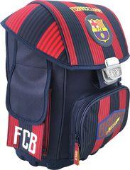 FC Barcelona torba Abc Barcelona 3