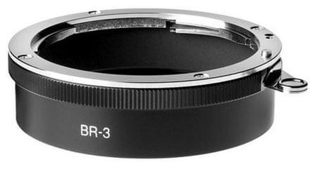 Nikon adapter bajonet na 52 mm BR-3