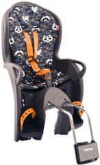 Hamax sjedalica za djecu Kiss