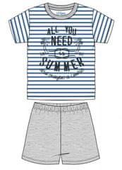 Losan chlapecké pyžamo 815-P002AC