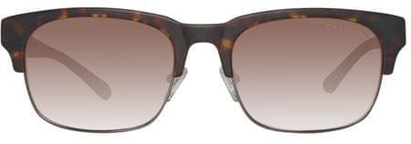 561a4c00e Gant pánske hnedé slnečné okuliare | MALL.SK