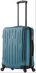 Mia Toro walizka podróżna M1212/3-L