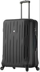 Mia Toro potovalni kovček MIA TORO M1212/3-XL