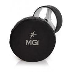 MGI Rear Wheel Cover