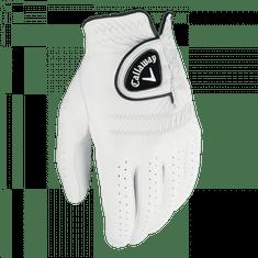 Callaway Tour Authentic dámské Golf rukavice - levý Hand