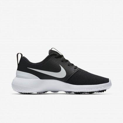 Nike Roshe G dámské golfové boty Černá 36,5